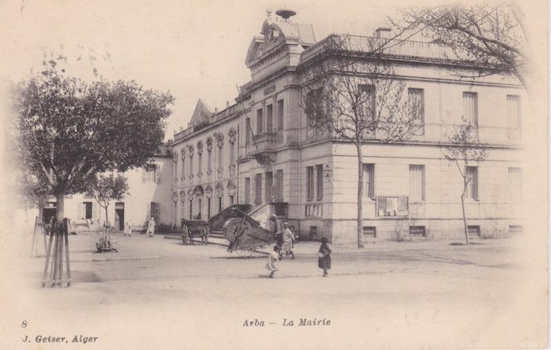 Arba mairie 1