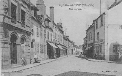Rue carnot 2